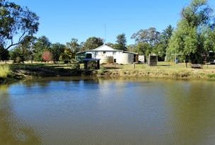 1230 ACRES - Dalwogan Road, Miles, Qld 4415