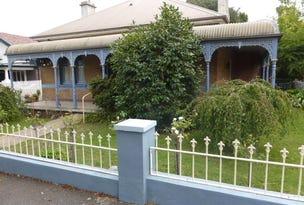5 Summer Street, Orange, NSW 2800