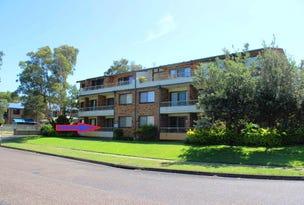 7/92 Booner Street, Hawks Nest, NSW 2324