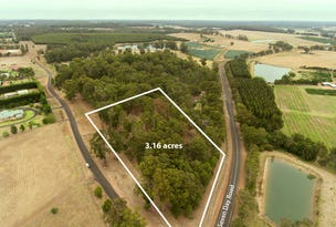 15 Seven Day Road, Manjimup, WA 6258