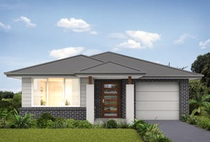 Lot 1037 Proposed road, Catherine Field, NSW 2557