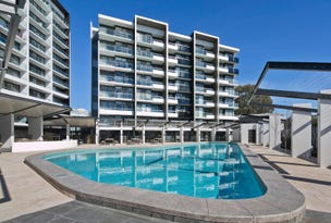 283/7 Irving 'Triology' Street, Phillip, ACT 2606
