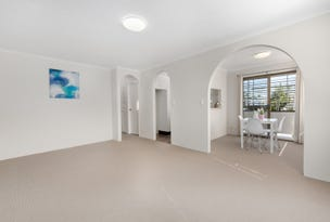 2/408 Oxley Avenue, Redcliffe, Qld 4020