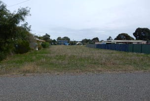 Lot 632 (131) Fifth Avenue, Kendenup, WA 6323