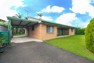 4 BOXTON COURT, Mount Warren Park, Qld 4207