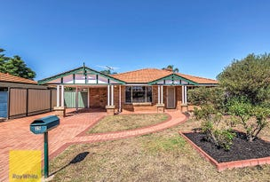 25 Beenan Elbow, South Guildford, WA 6055