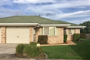 73/101 Grahams Road, Strathpine, Qld 4500