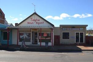 21 Ruby street, Tingha, NSW 2369
