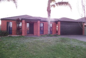 13 Jonagold Court, Shepparton, Vic 3630