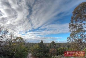 5 Casula Road, Casula, NSW 2170