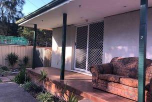 3/32 Roberts Avenue, Barrack Heights, NSW 2528