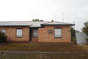 3 Atkinson Street, Whyalla, SA 5600