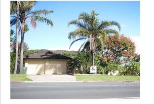 162 Kularoo Drive, Forster, NSW 2428