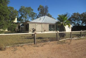 2585 Tomoo Road, Mungallala, Qld 4467