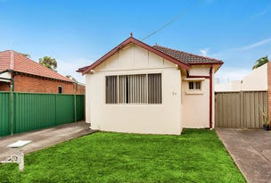 2A Besborough Ave, Bexley, NSW 2207