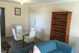 5/268 Victoria Street, Taree, NSW 2430