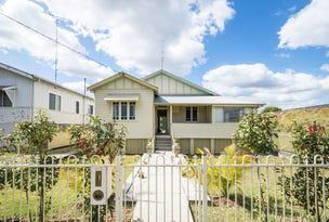 48 Villiers Street, Grafton, NSW 2460