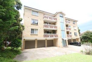 16/49 Grosvenor Crescent, Summer Hill, NSW 2130