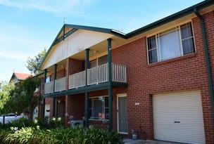 7/9 Streeton Place, New Lambton, NSW 2305