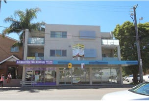 6/362 Rocky Point Road, Sans Souci, NSW 2219