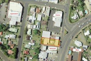 34 & 34a Oxley Street, Taree, NSW 2430