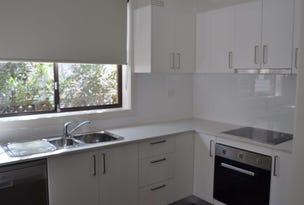 2 Toorak St, Beverly Hills, NSW 2209