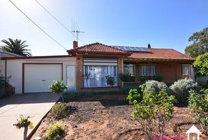 59 Main Street, Port Augusta, SA 5700