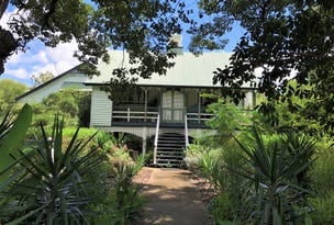 31 Linville Rd, Moore, Qld 4314