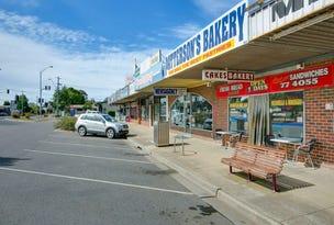 1547 Frankston Flinders Road, Tyabb, Vic 3913