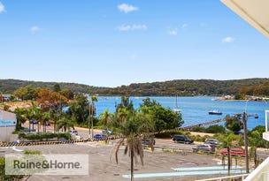 206/51-54 The Esplanade, Ettalong Beach, NSW 2257