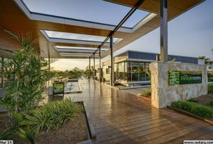 Lot 816, The Rochedale Estates, Rochedale, Qld 4123