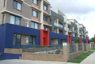 7/6-12 The Avenue, Mount Druitt, NSW 2770