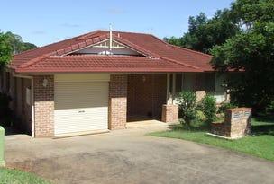 Unit 1/3 Clare Street, Alstonville, NSW 2477