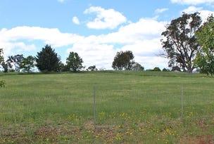 5 Chaffey Close, Tumbarumba, NSW 2653