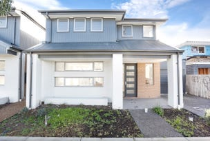 3/8 Maylands Street, Albion, Vic 3020