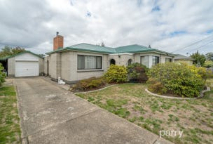 22 Frederick Street, Perth, Tas 7300