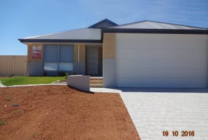 28 Viewpoint Mews, Drummond Cove, WA 6532