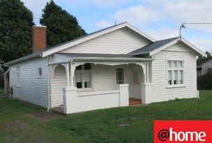 39 Malcombe Street, Longford, Tas 7301