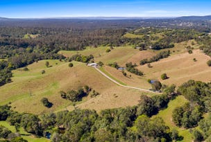 190 Evans Road, Black Mountain, Qld 4563