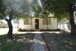 10 Dry Street, Boorowa, NSW 2586