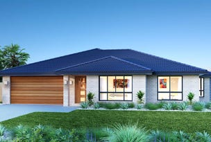 Lot 710 Caladenia Crescent, Green Orchid Estate, South Nowra, NSW 2541