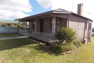 43 Buchanan Street, Kandos, NSW 2848