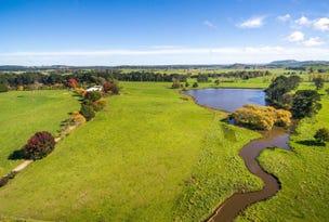 296  Mount Broughton Road, Werai, NSW 2577