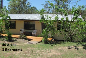353 Mineral Road, Rosedale, Qld 4674