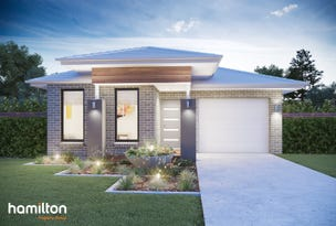 LOT 1218 STANMORE CRESCENT, Wyndham Vale, Vic 3024