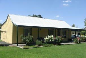 40/162 Perricoota Road, Moama, NSW 2731