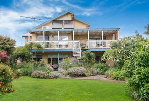 16 Cawood Street, Apollo Bay, Vic 3233