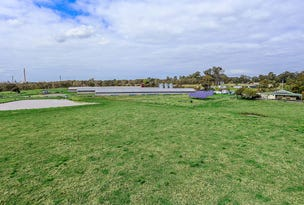 72 Sawyers Gully Road, Sawyers Gully, NSW 2326