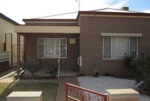 202 Cornish Street, Broken Hill, NSW 2880