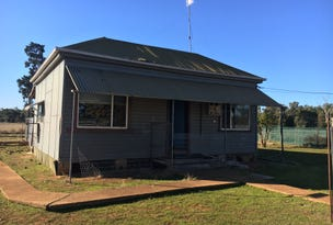 1 McMillen Street, Ardlethan, NSW 2665